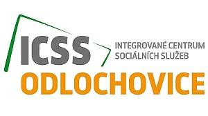 ICSS Odlochovice